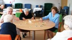 Testimonios sobre el Hospital Centro de Cuidados Paliativos LAGUNA