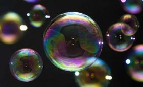 La burbuja de las ideas dominantes