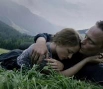 Vida oculta: trailer oficial