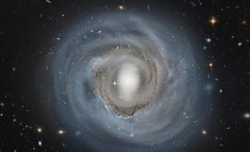 La última teoría de Hawking sobre el origen del universo