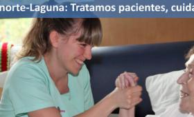 Los criterios de triaje en hospitales saturados