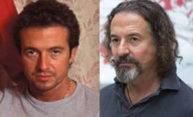 José María Cano (Mecano): «Pocos nos invitan a rezar»