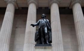 ¿Cuántas estatuas habría que derribar?