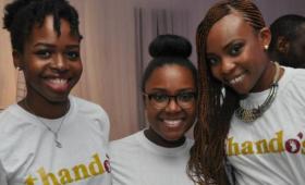 """La """"excepción africana"""" frente a la pandemia mundial"""