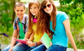 Explicar la fe a los adolescentes