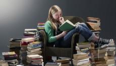 El duelo de la lectura