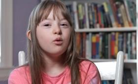 De la discapacidad a la diversidad funcional: algo más que palabras