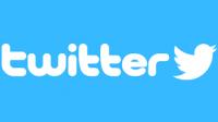 Contra la desinformación, Twitter