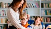 Educar con cercanía al alumno