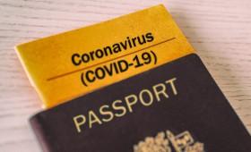 Pasaporte Covid solución o problema