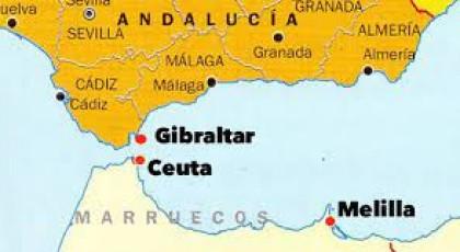 España: una situación singular