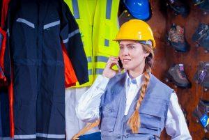 mujer-trabajando