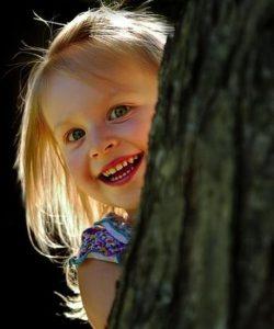 sonrisa-infantil