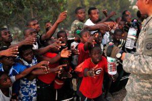 ayuda-haiti
