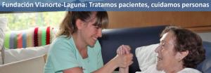 hospital-de-paliativos