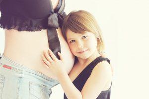 embarazo-natural