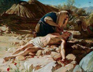 el-buen-samaritano