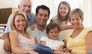 familia-completa