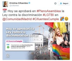 twitter-cifuentes