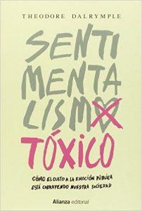 sentimentalismo-toxico