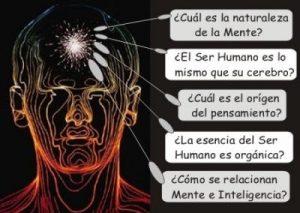 cerebro-y-mente