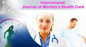 International-Journal-of-Womens-Health-Care