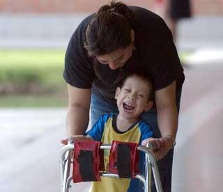 discapacidad-y-familia1