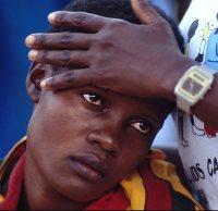 sida-en-africa
