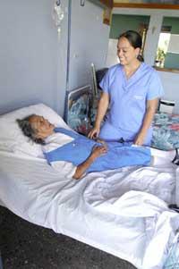 cuidados-paliativos