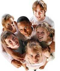 jovenes-y-educacion