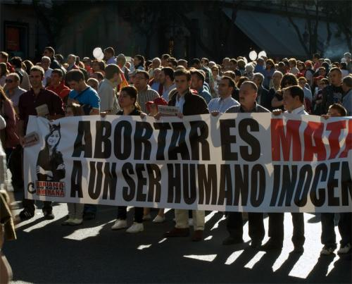 manifa-aborto6
