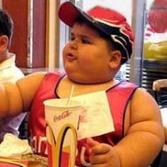 ninos-obesos