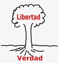 libertad_verdad