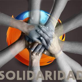nuevas-formas-de-solidaridad