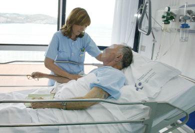 cuidados-palioativos