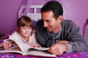 educacion-hijos