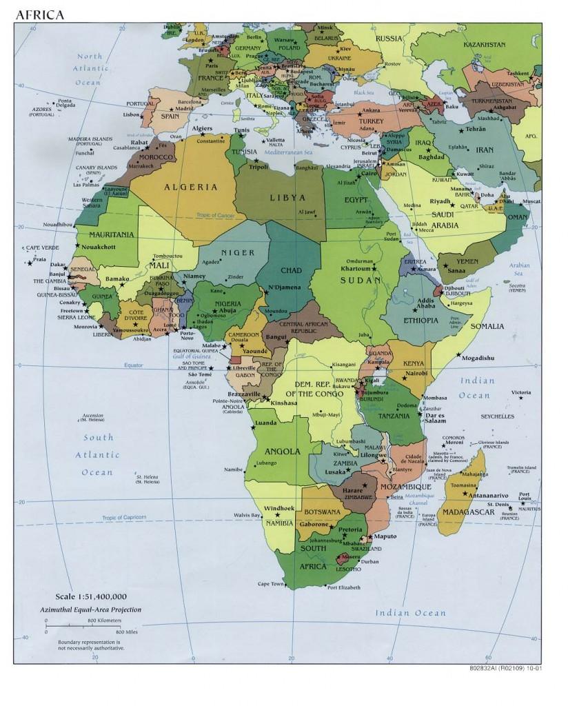 africa_politica-33