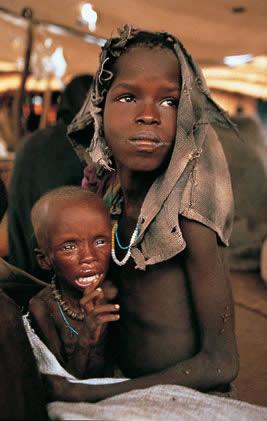 ninos-sudan