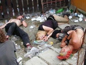 alcoholismo-en-jovenes