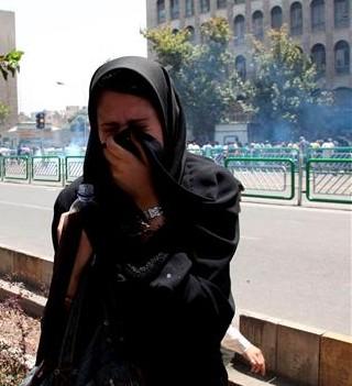 mujer_irani