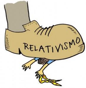el-relativismo-aplasta-la-libertad1