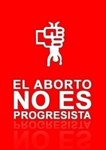 el_aborto_no_es_progresista