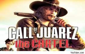 el-cartel-ciudad-juarez