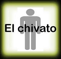 chivato