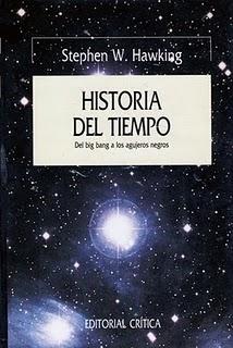 historia-del-tiempo