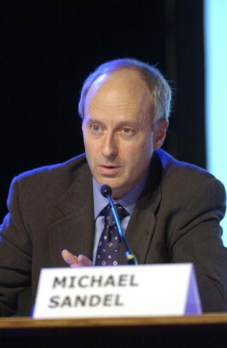 michael-sandel1