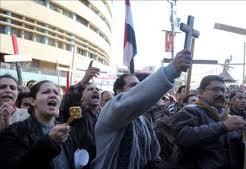 cristianos-muertos-en-el-cairo